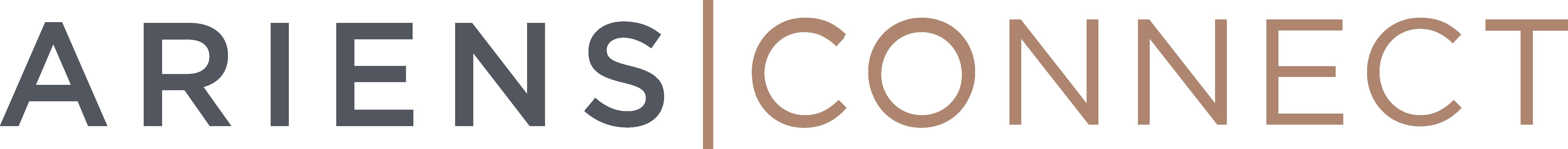 Ariens_Connect_Logo_FINAL-web