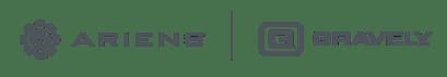 Ariens_Gravely_Horizontal_Logo_Gray.png
