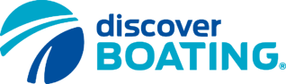 DiscoverBoating_Primary_4C.png