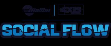 Social_Flow-Logo.png