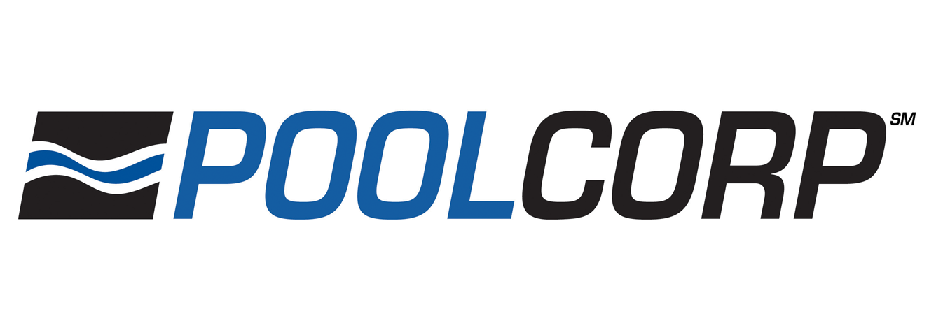 web-pool-corp.png