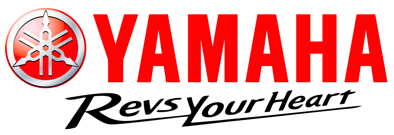 web-yamaha.png