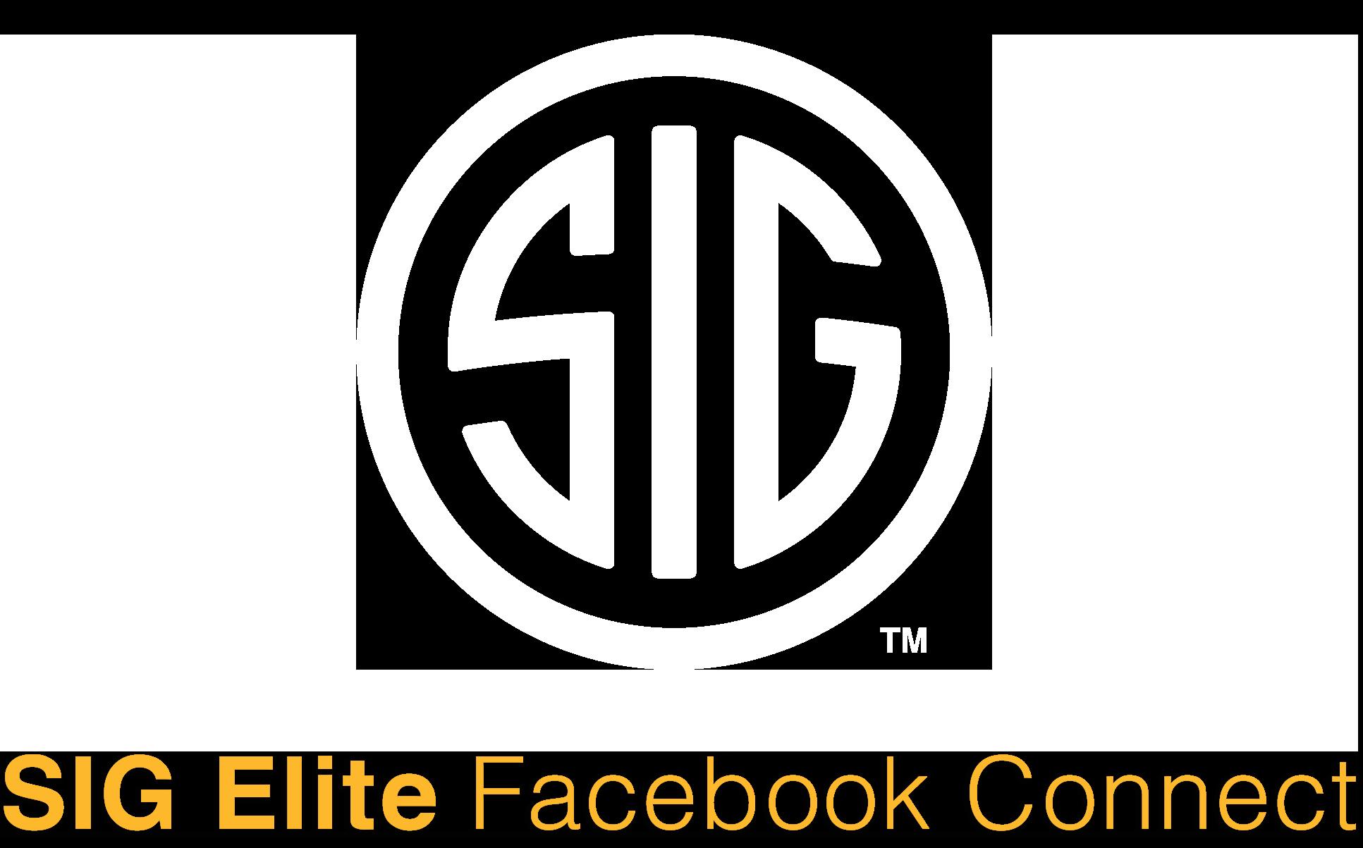 ss-white-emblem-10-18.png