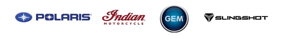 Polaris Logos_Updated April 2017.jpg