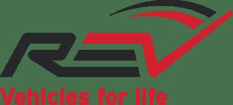Rev Group Logo2.png