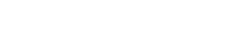 ThumbStopper-Logo-for-Email.png