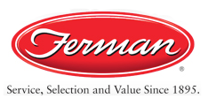 Ferman-Auto