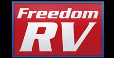 Freedom-RV