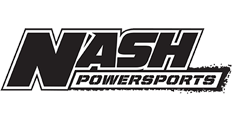 nash-powersports