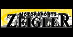 ziegler-motorsports